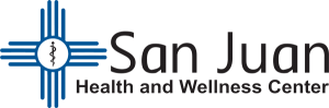 San Juan Health and Wellness Center