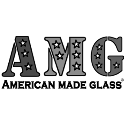 American Made Glass