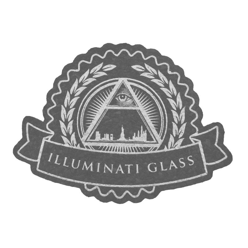 Illuminati Glass